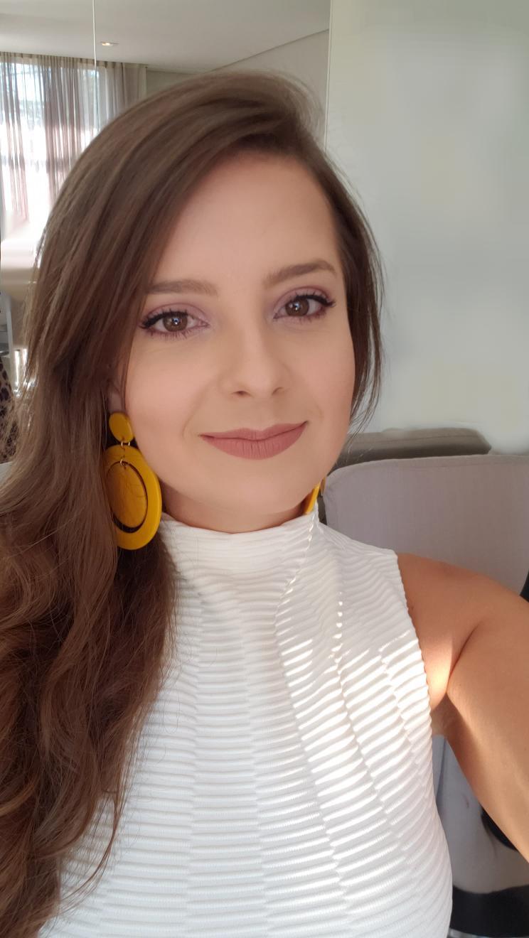 Jéssika Troyner